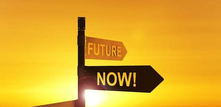 改革开放40周年 家居行业走过了怎样的历程?