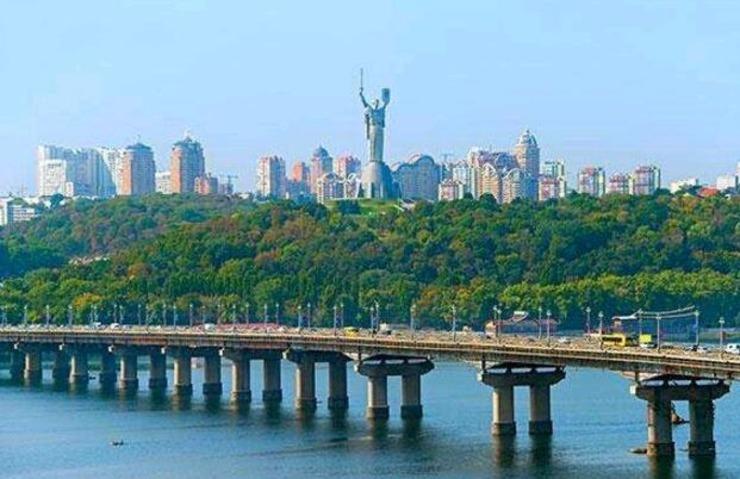 世界最不适宜人类居住的十座城市 第一名毫无悬念