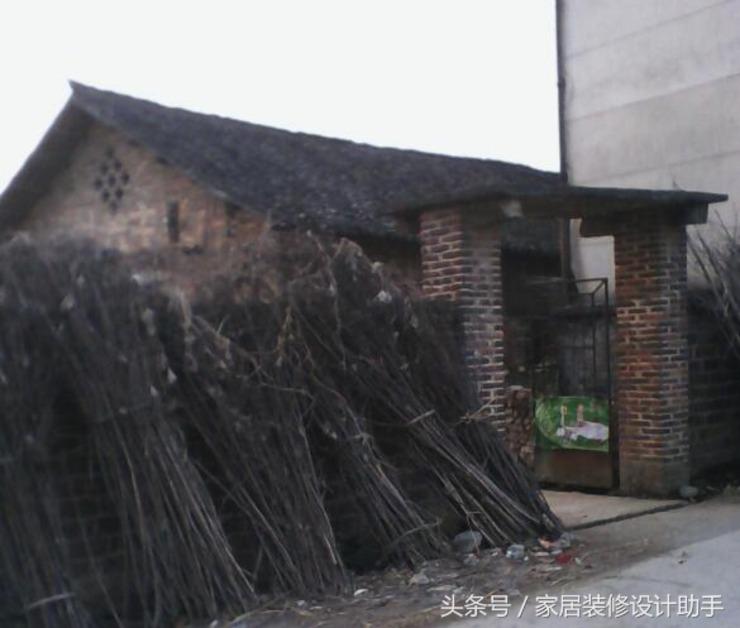 9米猪肉3.4米够奇葩泗水山东济宁有卖黑二层的吗图片