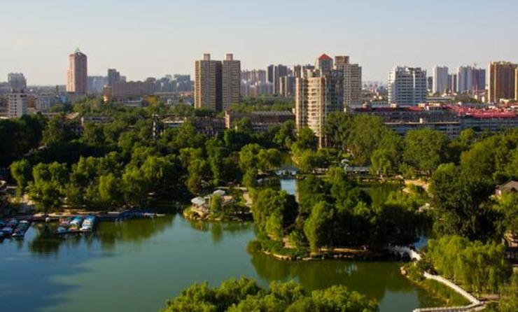 经济总量排名前十的城市_排名前十微信头像图片