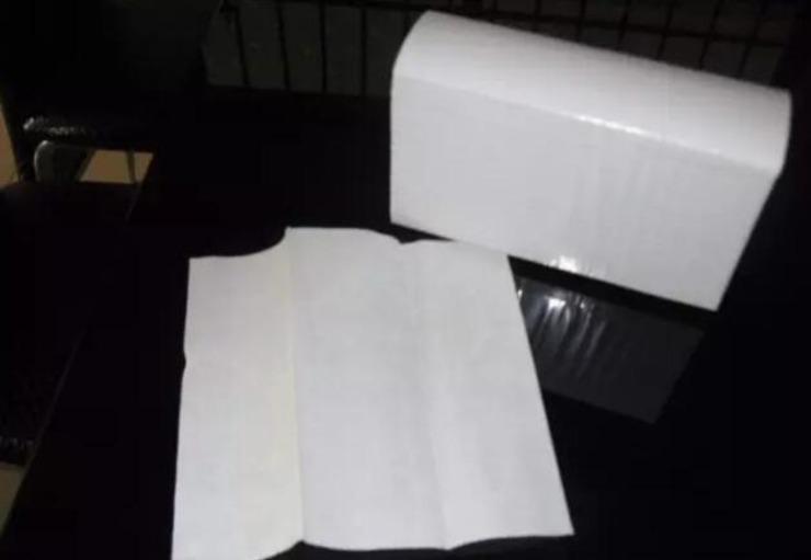 用错卫生纸坑一辈子 很多人都用错了!(图) - 缘分