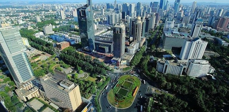 南京市2020年gdp_南京市旅游年卡