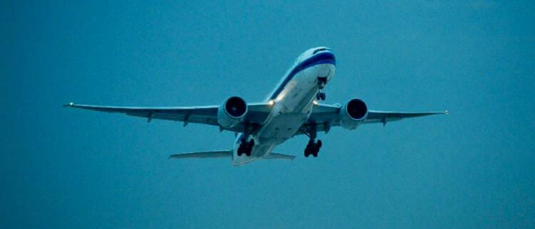 重庆民航2018年预计新开10条国际航线