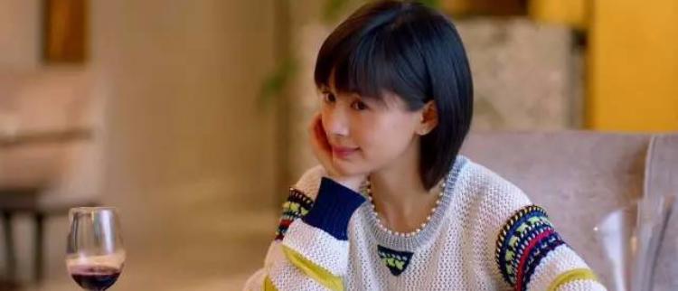 真相告诉你,中国女人有多勤奋!