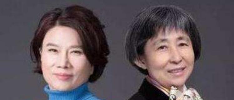 中国最不好惹的两个女人遭炮轰!