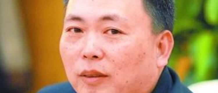让马云、王健林都艳羡的神秘富豪竟是他