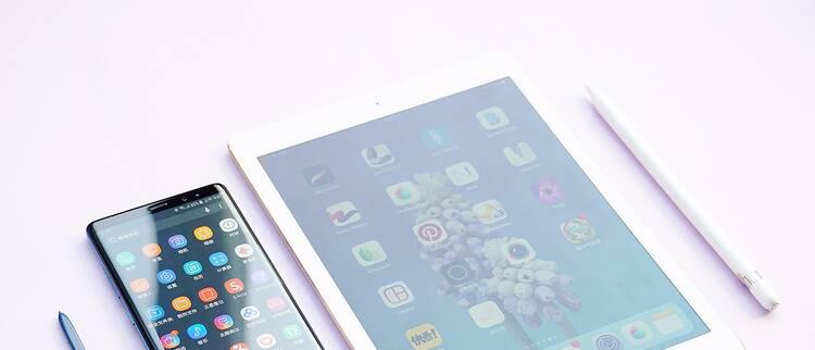2018年新iPhone要是这样,两万也买!