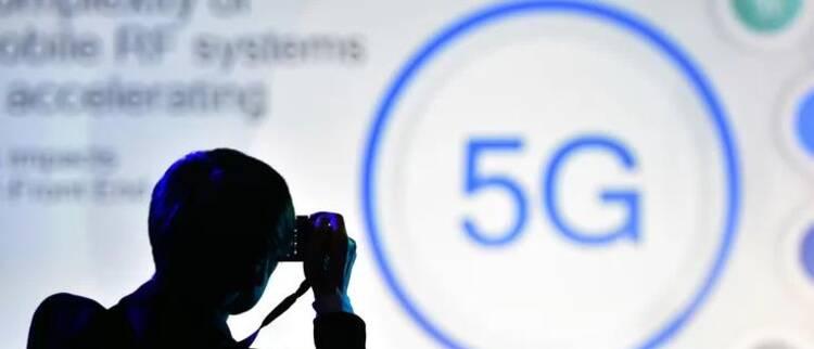 5G时代华为芯片与高通比差距有多大?