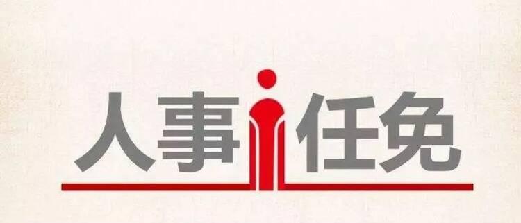 前市北区委书记郑德雁任职临沂