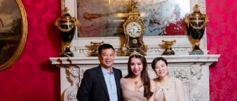 两部外国纪录片绘中国富豪海外图鉴