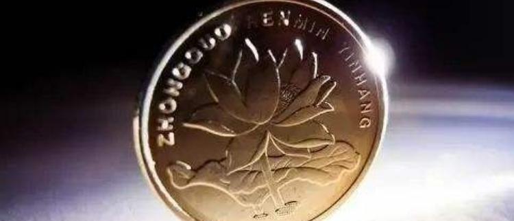 你绝对舍不得用的 细数世界最美硬币