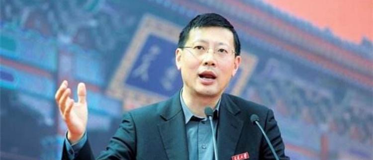 马化腾眼里的男神:投资中国半个互联网