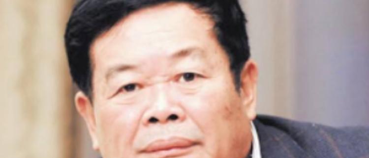 中国式接班:子承父业的背后