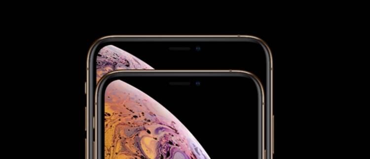 iPhone XS Max跑分惊曝:地球已拦不住!