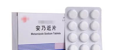 这种退烧药美国已禁用40年!很多中国人还在吃