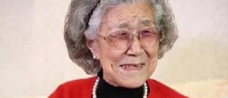 """""""刘姥姥""""近照曝光 88岁精神这么好"""