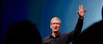 史上最贵iPhone横空出世 华为笑称:稳了