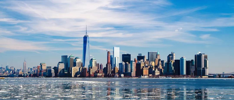 世界最大企业爽约 这城市5万高薪岗位没了