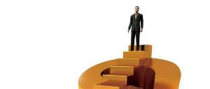 权威人士详解新三板改革方向 深化市场分层逻辑