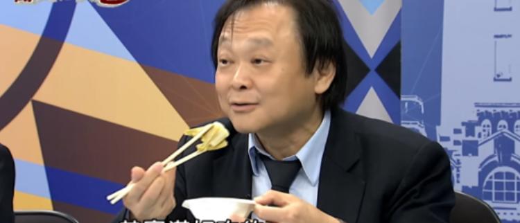 来,原产台湾带皮香蕉了解一下?