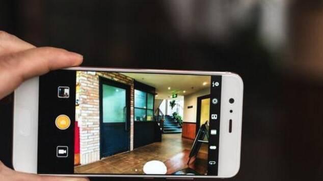 国产手机最新四强,华为降至第2, 第1名居然会是它!