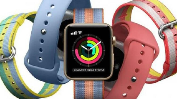 2018年 苹果可能会为我们带来些什么?