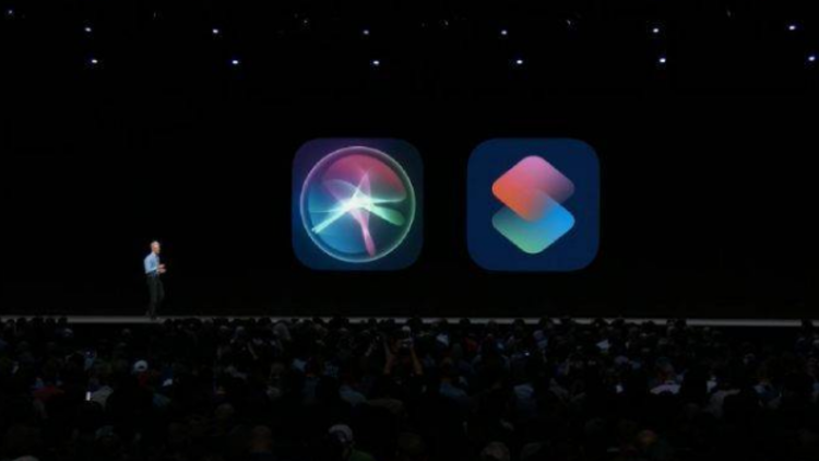 iOS 最强大的功能,99%的人不知道