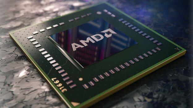 AMD 7nm锐龙3000处理器来了 免费送