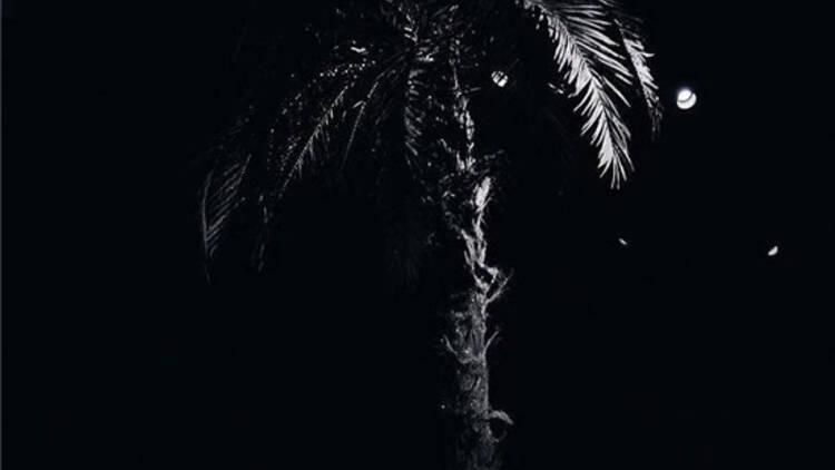 9个细节读懂Thom Browne男装秀