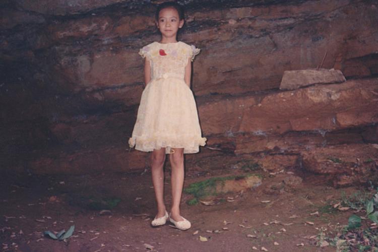 《在人间》第142期:一个中国女孩的成长史