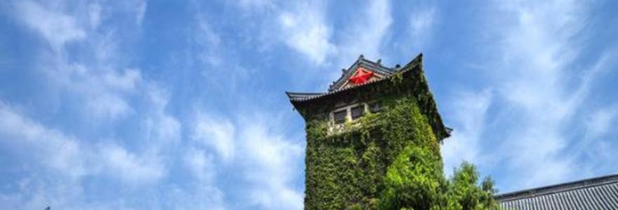 张千帆:大学行政化错在哪里