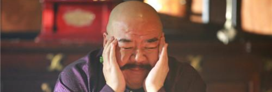 "马勇| 袁世凯""有密未告"""