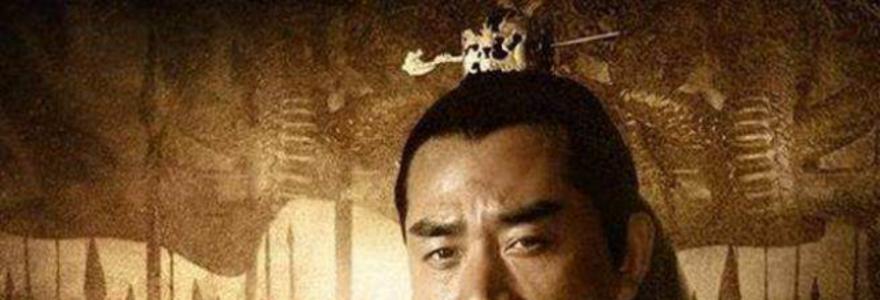 明太祖是怎样升起的|大象公会