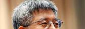 张维迎:人类历史归根到底是理念竞争