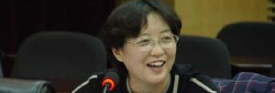 讲座实录|人民大学教授周淑真:旧制度与大革命的真义