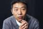 原万家电竞CEO茅侃侃自杀身亡 年仅35岁