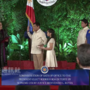 菲律宾新总统杜特尔特:他的温和言论有
