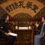 """专访朱伟华(上)贵州何以成为""""王学圣"""