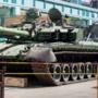 独家|波兰意外点醒泰国:续购T84不如多