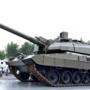 欧版T90暴露法德坦克硬伤 VT4:我离最强
