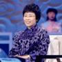 《诗词大会》点评人蒙曼访谈:中国人的