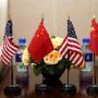 实力转化影响力系列一:当前是中国实力转化影响力最佳时期