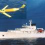 凤凰军评│美军无人潜航器对中国有何危