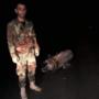独家|叙利亚