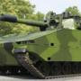 美为台湾量身打造坦克:学习中国老炮