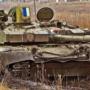 开个脑洞!美国买乌克兰坦克会不会是为