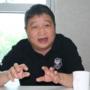 沈迦:西方传教士如何影响了中国近代历