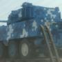 航展老照片中的秘密:中国陆战队原来已