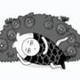 大鱼漫画:祝安康的朋友,你知道重阳节
