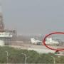 中国最大两栖战舰揭开隐藏8年的秘密 美